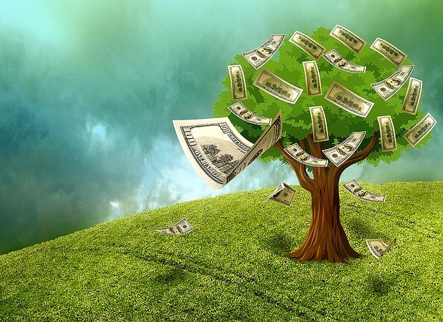 hotovost na stromě.jpg