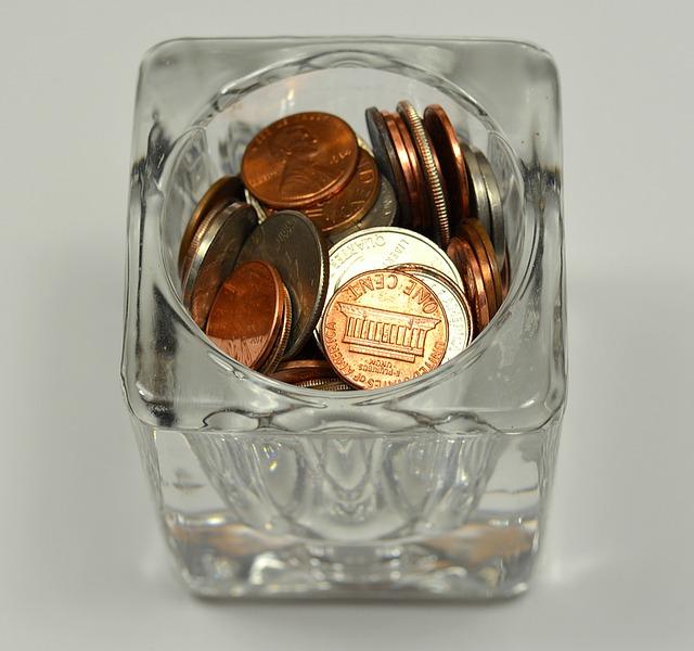 mince v dóze.jpg