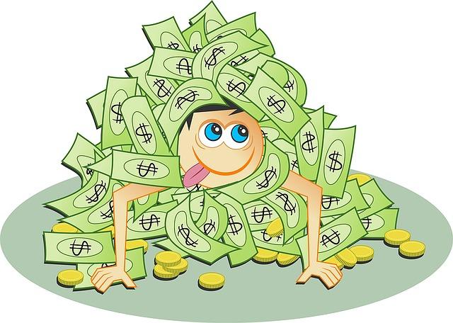 mužíček v penězích.jpg